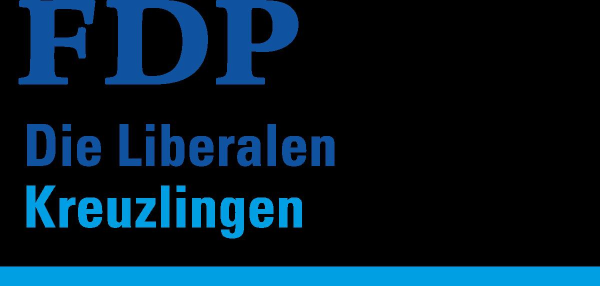 FDP.Ortspartei Kreuzlingen