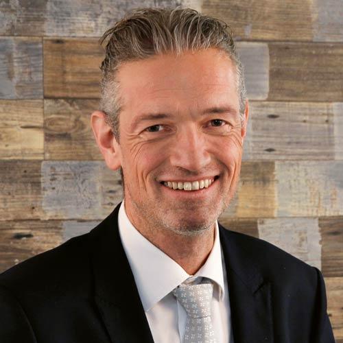 René Knöpfli