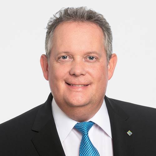 Thomas Niederberger