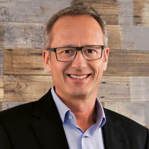 Roger Schläpfer