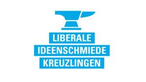 Liberale Ideenschmiede